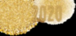 freistellersilvester2020.1000x0.png