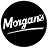 morgans_round2.png
