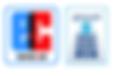 ec-und-giro-Logo.png