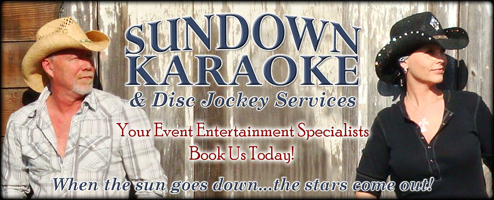 wedding entertainment, county fairs, private shows