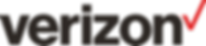 321-3217317_verizon-logo-transparent-png