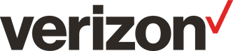 321-3217317_verizon-logo-transparent-png