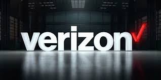 Verizon image.jpg