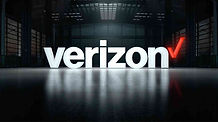 verizonlogolights.jpg