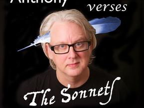 Episode 1 - Sonnet 130