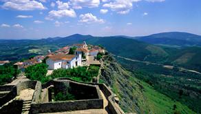 Turismo do Alentejo partners w/ Louis Karno in new thinking international travel promotion campaign