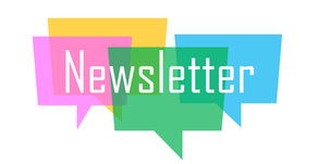Time to Ditch the Newsletter? Oh yes!