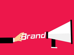 It takes more than just a 'brand' to find success in branding
