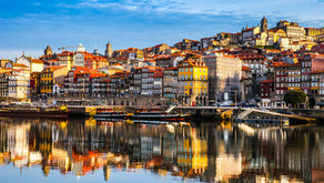 Americans Flock To Portugal | Emulate Their Marketing Success