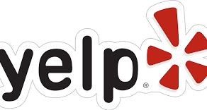 Is Yelp just too Powerful?