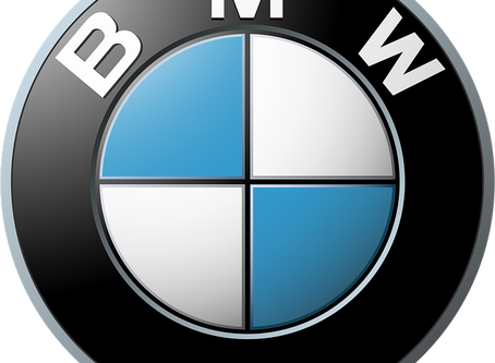How BMW used smart marketing to become the Ultimate Driving Machine