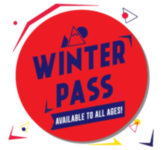 Winter-Pass-Logo_Blank.png