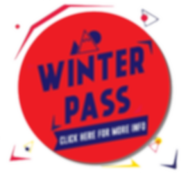 Winter-Pass.png