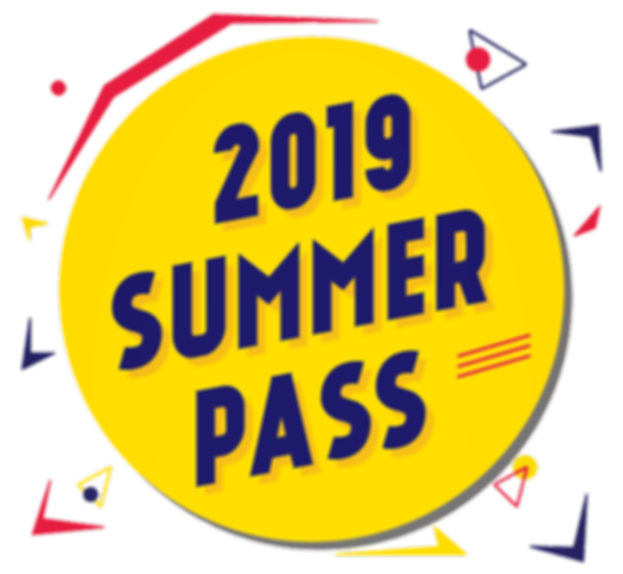 Summer-Pass-Logo.png