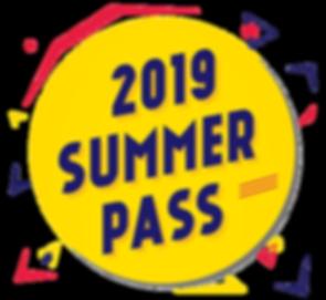 Summer-Pass-Logo.png