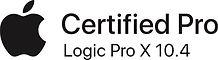 Cert_Pro_Logic_Pro_X_10.4.jpg