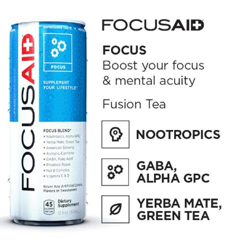 FocusAID