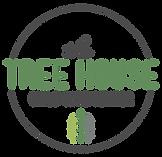 TreeHouseLogo-01.png