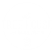 TreeHouseLogo_White-01.png