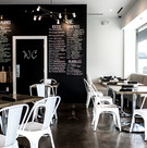 Restaurant Interior 05 P.jpg
