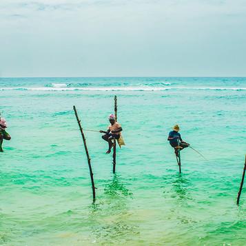 Sri Lanka-235.jpg