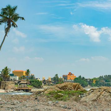 Sri Lanka-362.jpg