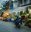 Vietnam-023.jpg