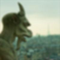 La Gargouille 12 x 12 copy v2.jpg