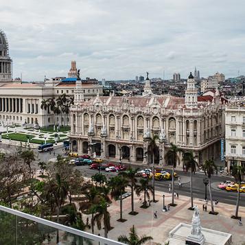 Cuba-397.jpg