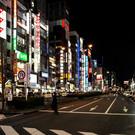 Tokyo2017-536.jpg