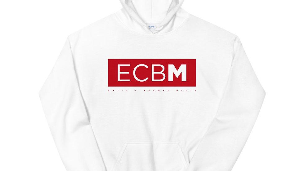 ECBM Hoodie