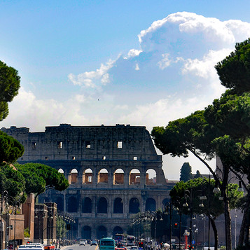 Rome- 320.jpg