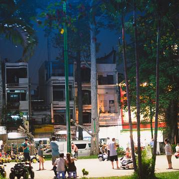 Vietnam-053.jpg