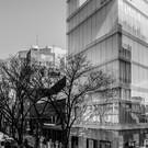Architecture Image 04.jpg