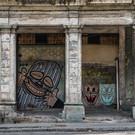 Cuba-011.jpg