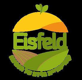 eisfeld logo shakuf.png