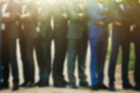 hugaku,フガク,株式会社,大阪,通信,営業,学生,採用,求人,募集