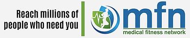 Randi Bethel Medical Fitness Network