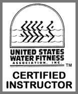 Randi Bethel USWFA Certified Instructor