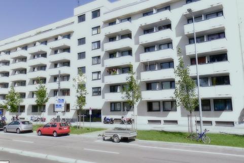 Wohnung renovieren München
