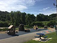 Chad Erickson Memorial Park (3).jpg