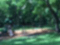 Halfway Creek Park East (6).jpg