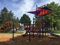 Hilltopper Heights Park (6).jpg