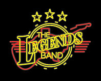 LEGENDS BAND FINAL LOGO.jpg