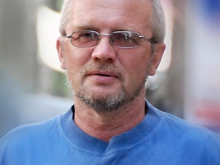 Андреев Александр Витальевич