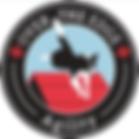 OTEA Logo_edited.png