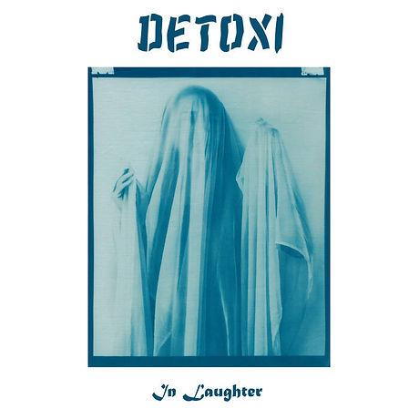 detoxiinlaughter.jpg