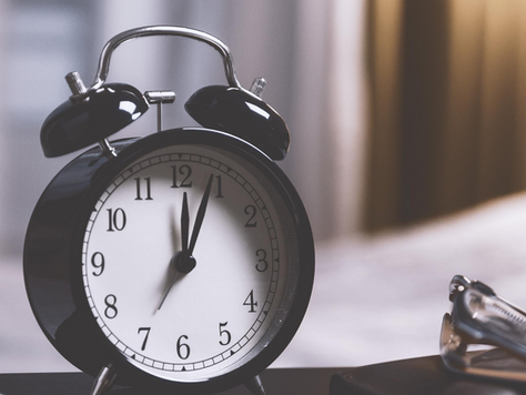 How to Stop Wasting Time – 8 Simple Steps You Can Take Now to Get More Out of Each Day