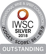 IWSC2018-Silver-Outstanding-Medal-RGB.jpg