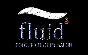 Fluid%2520Logo%2520crackled%2520(2)_edit